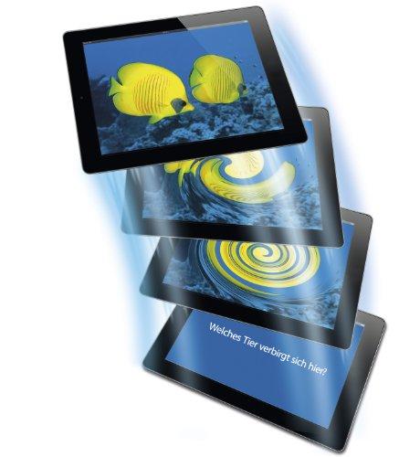 Kosmos 692223 – Eye Know – Play it smart, Familienspiel - 5