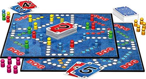 Schmidt Spiele 49201 – Dog - 3