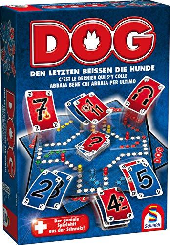Schmidt Spiele 49201 – Dog - 5