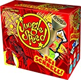 Asmodee 001669 - Jungle Speed