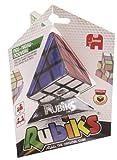 Jumbo 12144 – Rubik's Cube 3 x 3, Zauberwürfel - 3