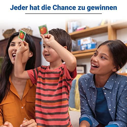Ravensburger 23103 – Kinder memory® – Mitbringspiel - 3