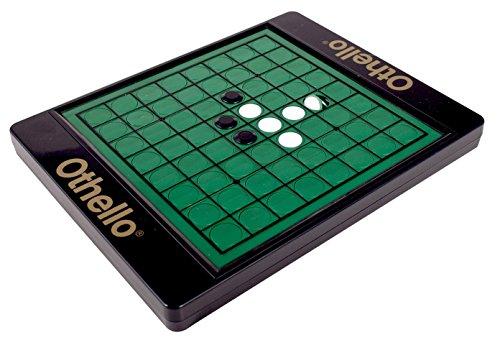Spiel – Othello – keine losen Teile – IN ENGLISH - 5