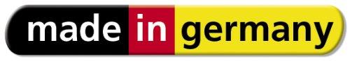 Nürnberger-Spielkarten 4015 – Qwixx – Nominiert zum Spiel des Jahres 2013 - 8