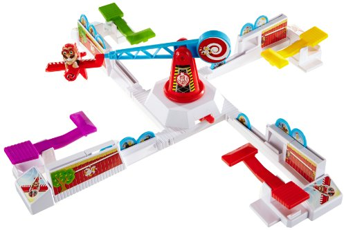 Hasbro 15691000 – Looping Louie - 7